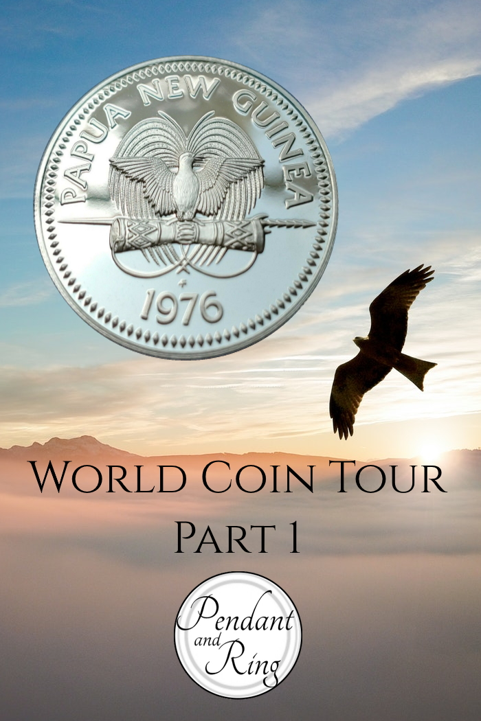 world-coin-tour-papua-new-guinea