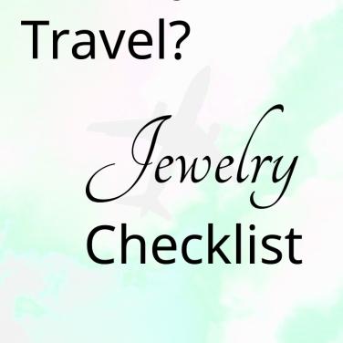 holiday-travel-jewelry-checklist