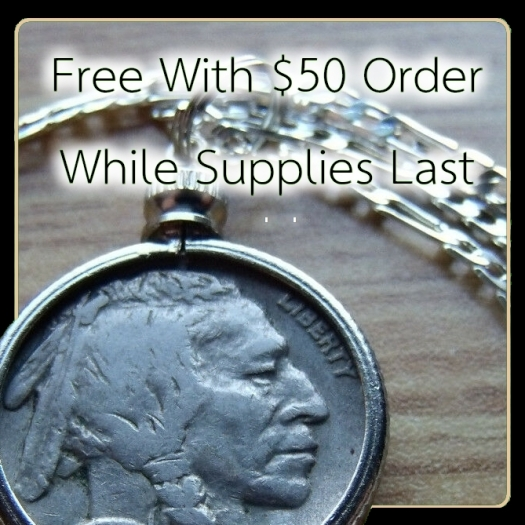 Free-Necklace-with-$50-order