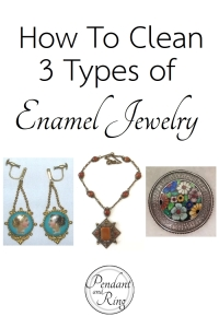 how-to-enamel-jewelry