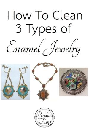 how-to-enamel-jewelry