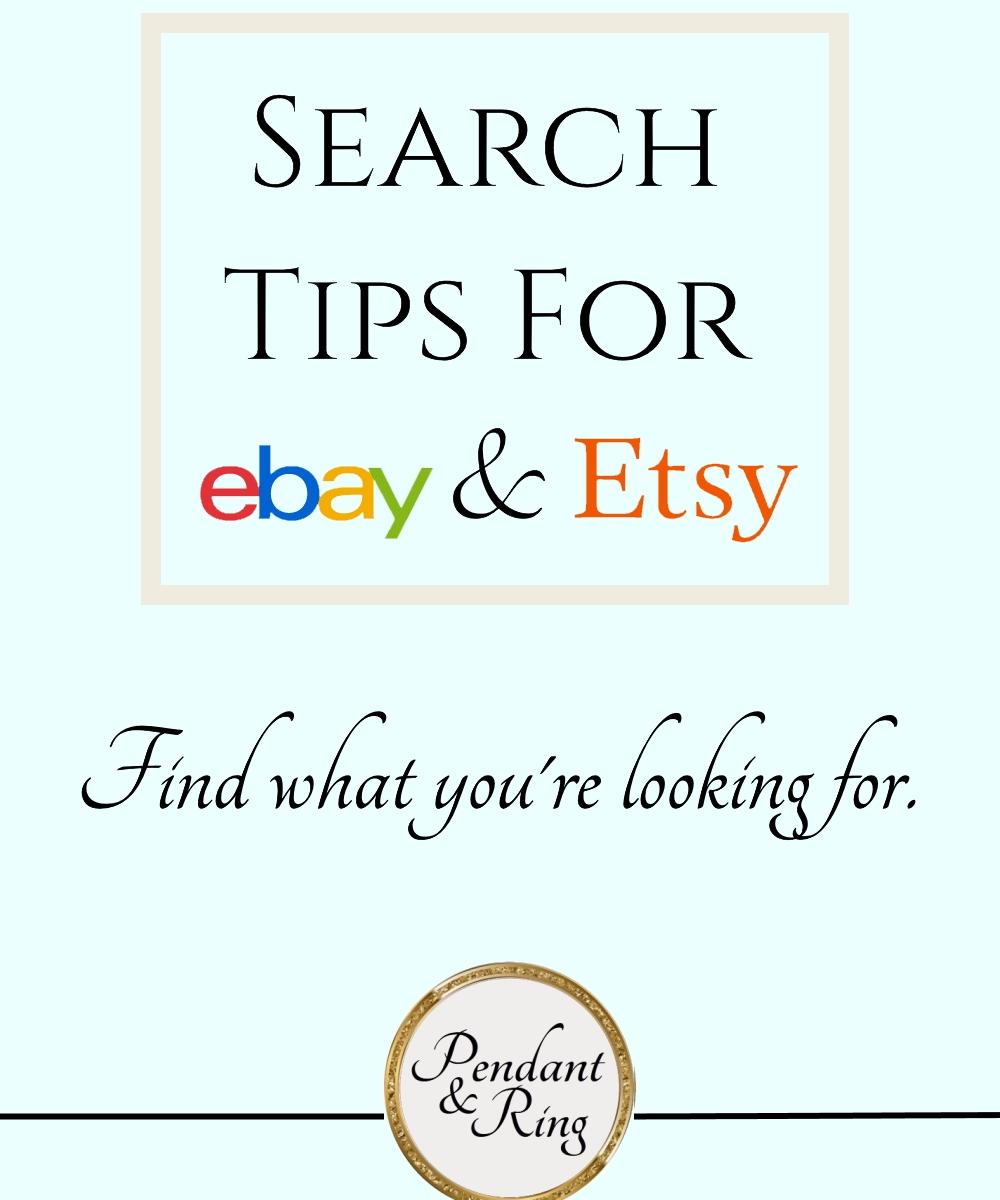 search-tips-ebay-etsy
