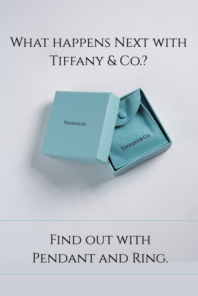 Tiffany-8-carat-diamond