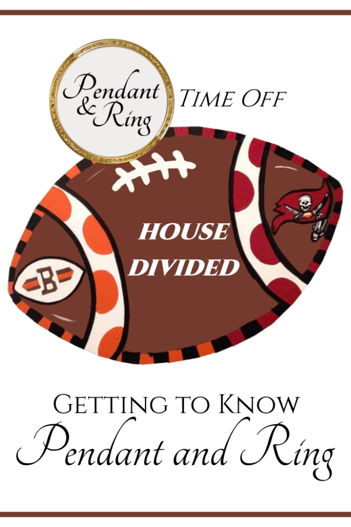 Happy Weekend! Join us for a getting-to-know-you shesh before the Super Bowl. P.S. Place your Valentine's Orders now to make sure you get them on time!