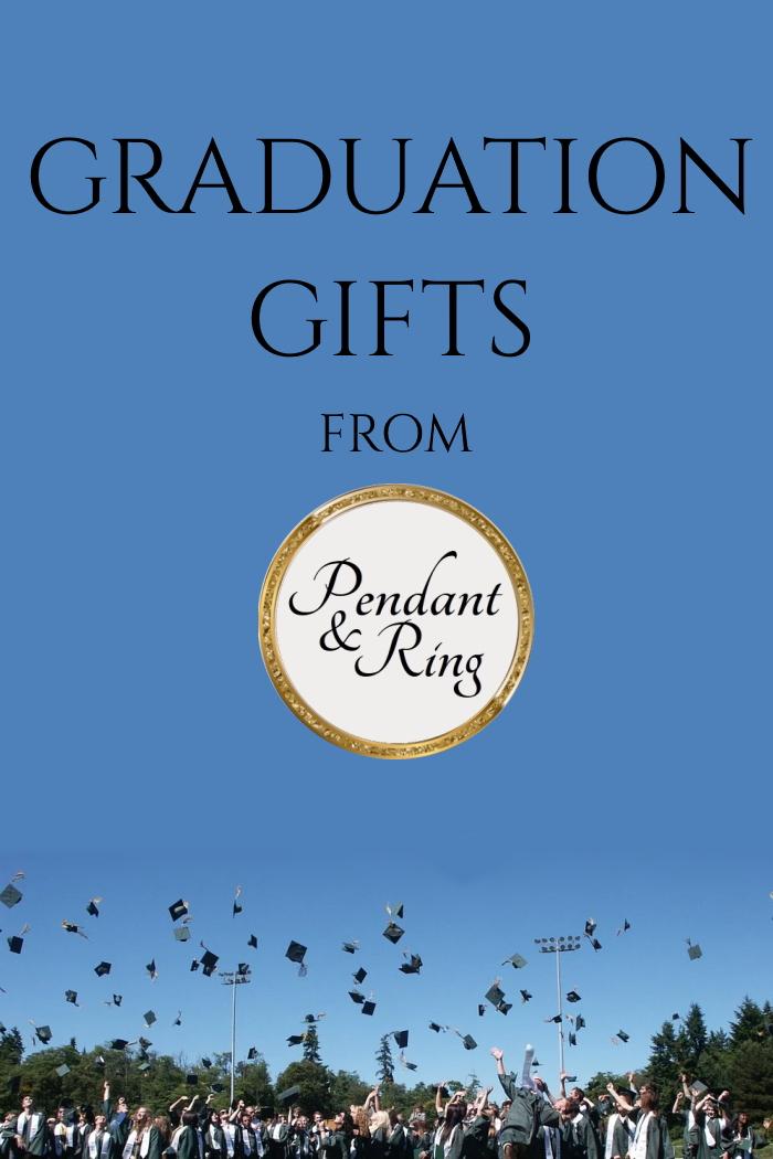 graduation-gift