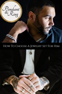 pick-choose-jewelry-for-him