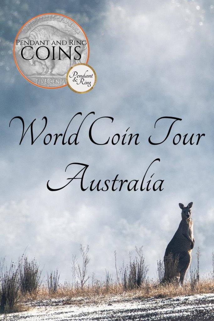 australia-coins-world-coin-tour