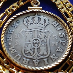 pirate-spanish-coin-pendant