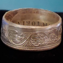 handmade-coin-ring