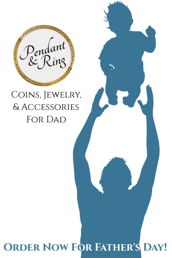 Gift ideas for dad. Father's Day Gift ideas. ideas for grandpa on father's day.