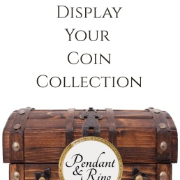 how-to-display-coin-collection