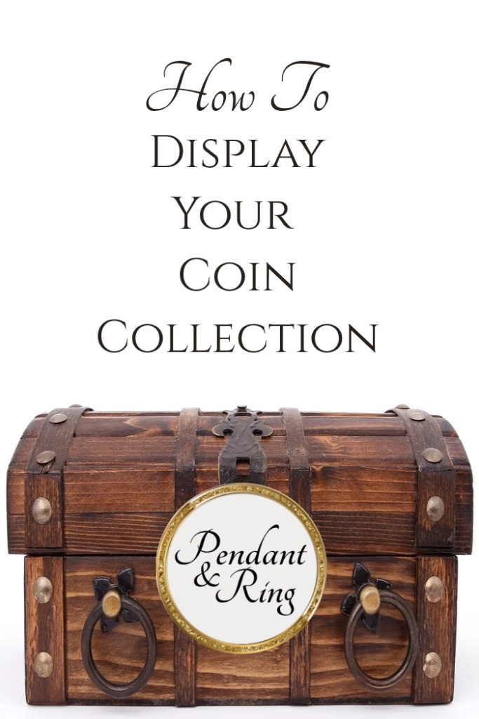 how to coin collection