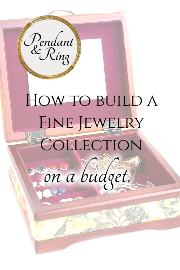 How-to-fine-jewelry-collection