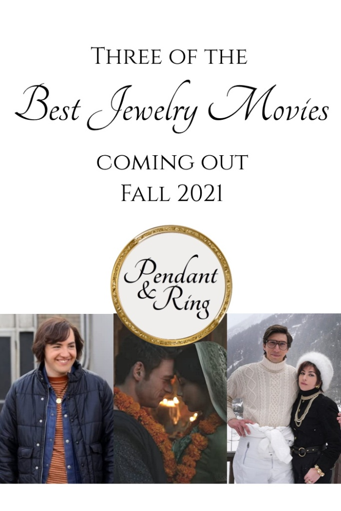 best-movies-fall-2021