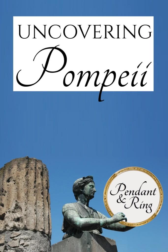 treasure-pompeii
