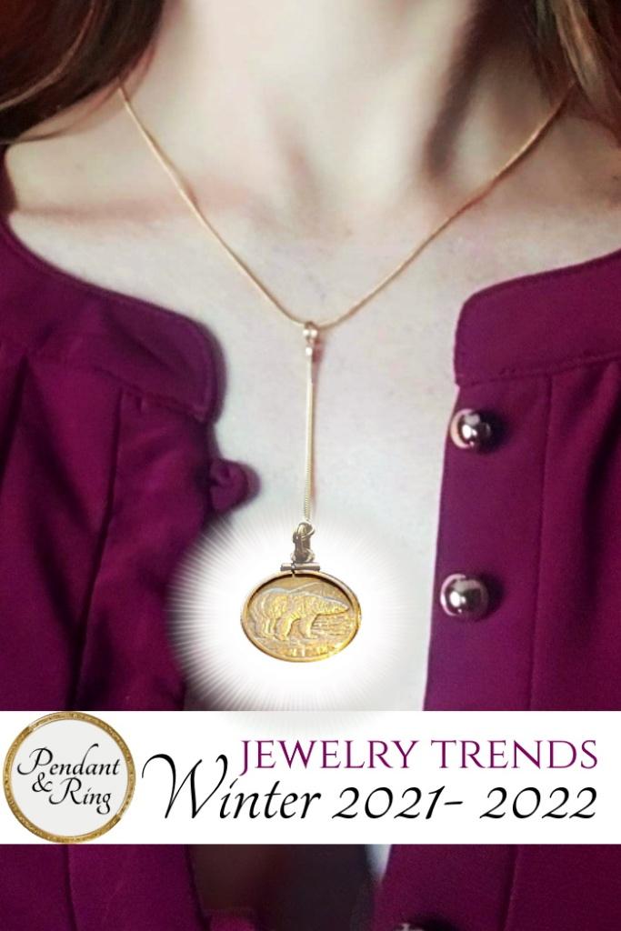 jewelry-trends-winter-2021-2022